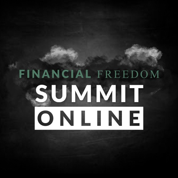 Financial Freedom Summit Online