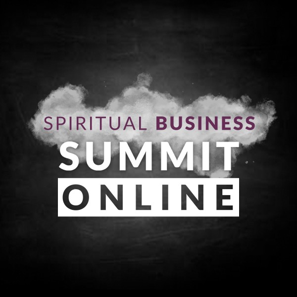 Spiritual Business Summit Online