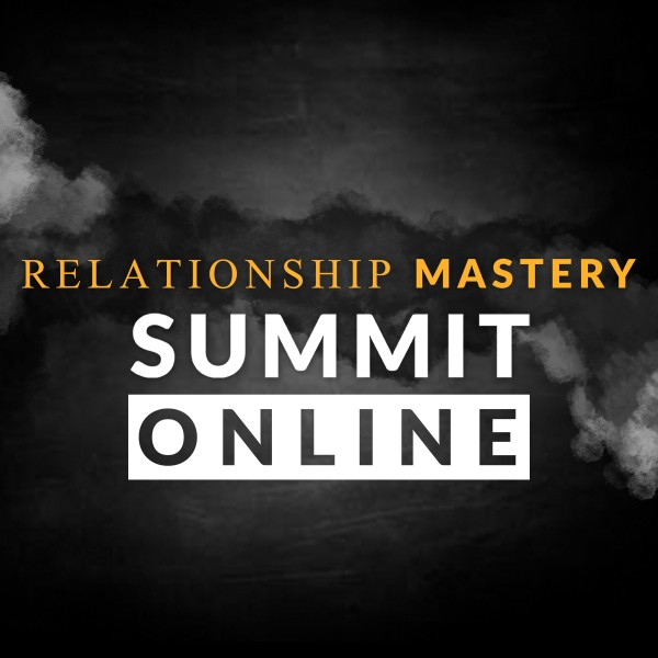 Relationship Mastery Summit Online