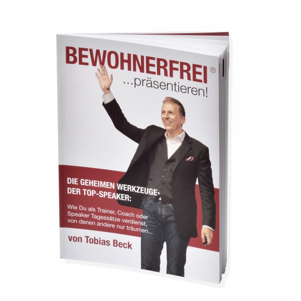 Das Workbook