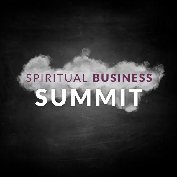 Spiritual Business Summit