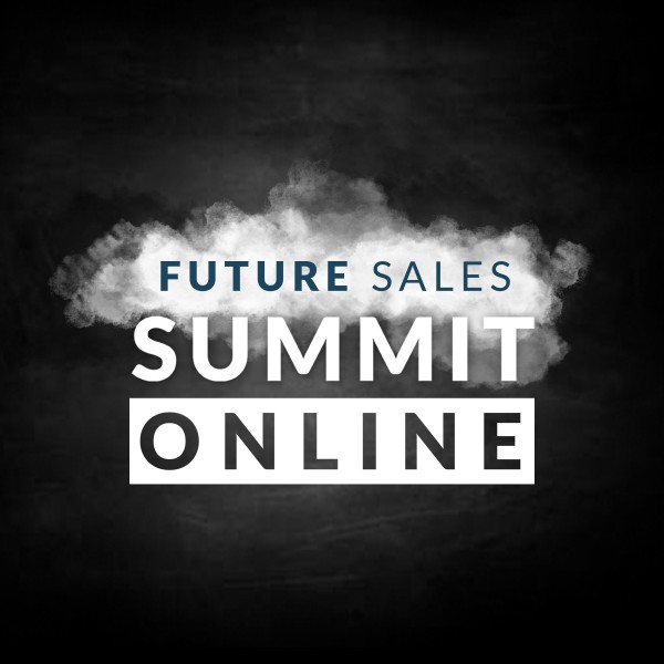 Future Sales Summit Online