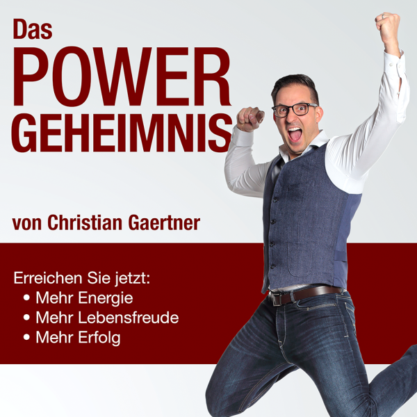 DAS POWER GEHEIMNIS Download