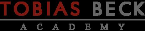 Tobias Beck Academy