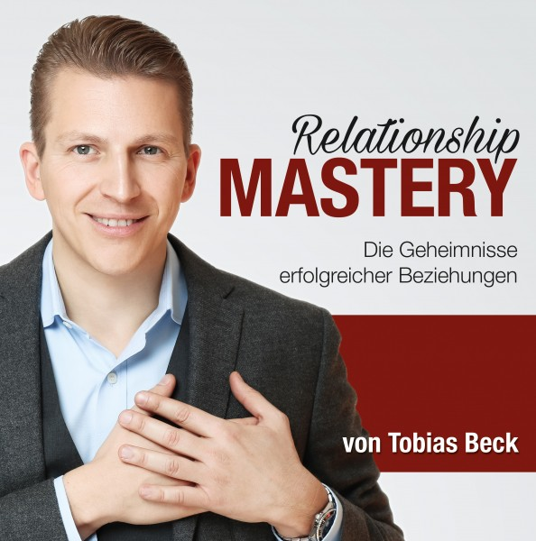 Relationship Mastery Download