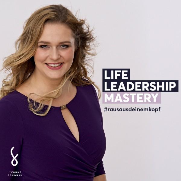 Life Leadership Mastery