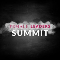 Female Leaders Summit