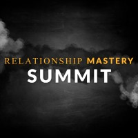 Relationship Mastery Summit