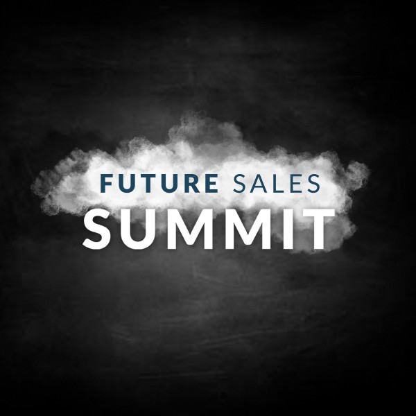 Future Sales Summit